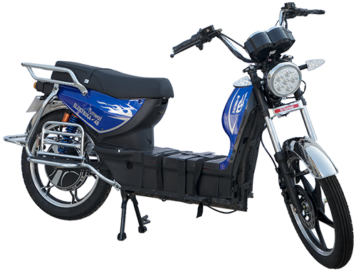 electrica 48 e bike manufacturers
