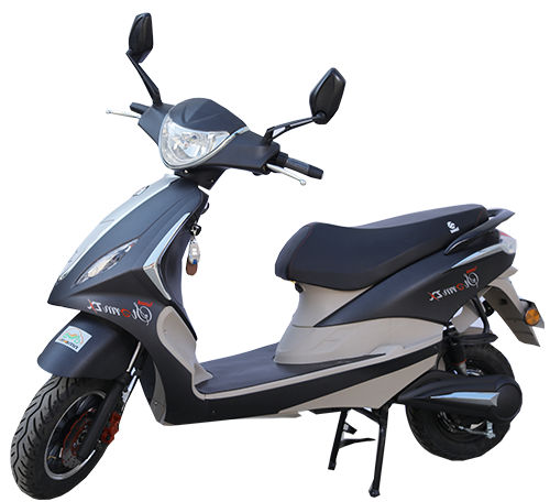 strom zx ebike for student