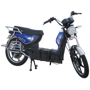 eleketrika 48 e bike manufacturers in india
