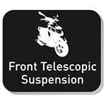 tleespoic suspension
