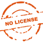no-license-required-in-ebike