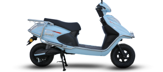 Leading Electric Bikes Manufacturer In India