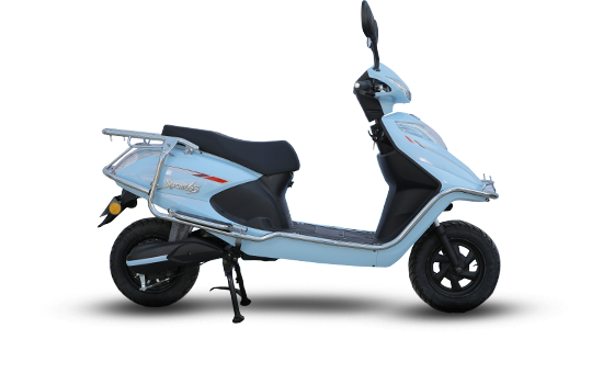sport 63 55km best electric bike in india