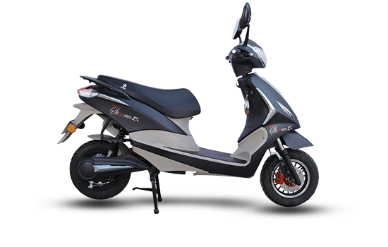 strom zx electric bike in india
